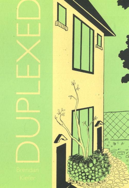 duplexedcover