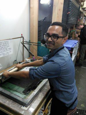 Krish printing