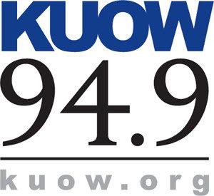 kuow_2c_300