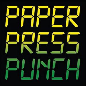 paperpresspunch