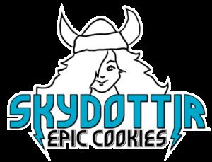 skydottir_logo_stroked-e1460762294413