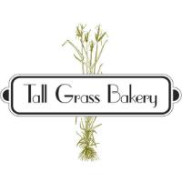 tall-grass-bakery