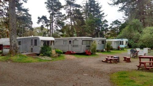 TB- trailers