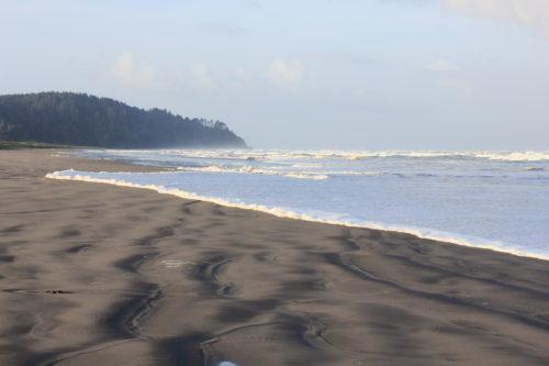 tb-beach-mita