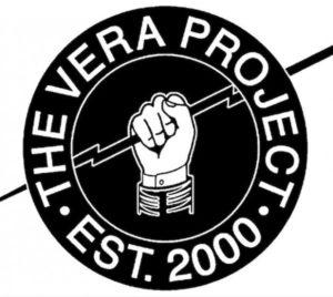 Vera+Project