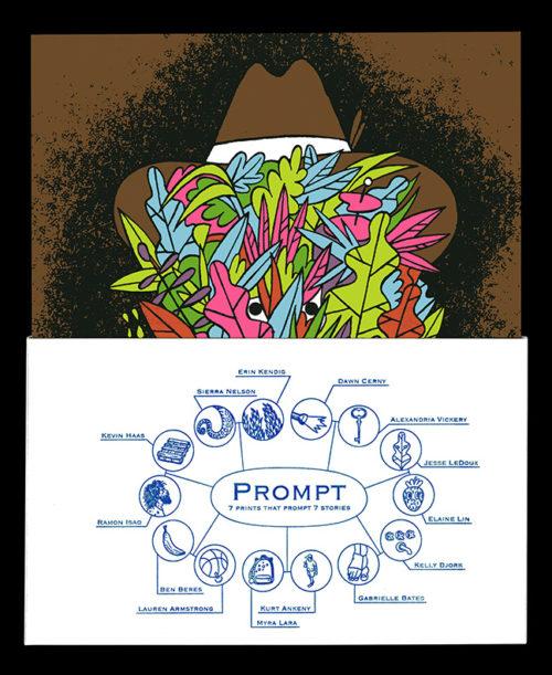 Prompt001_web
